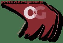 Schildersgroep O&G